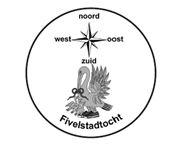 Fivelstadtocht